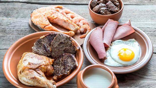 alimentos-ricos-en-vitamina-b12