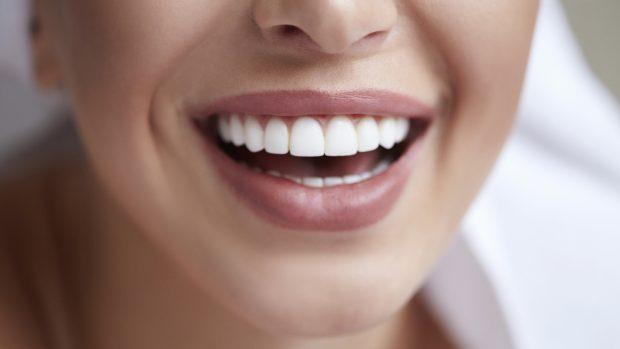 World Smile Day, consigli per una bocca sana nella giornata del sorriso