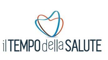 Il Tempo della Salute: a Milano l'evento di Corriere della Sera dedicato allo stare bene