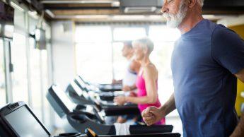 Alzheimer, fare sport regolarmente protegge cervello e memoria