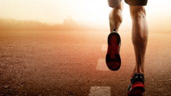 Sport al mattino, prima di colazione è meglio: si bruciano più grassi