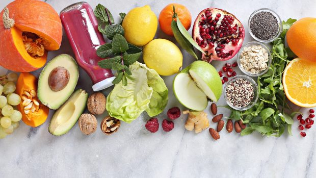 "Dieta vegana e sport? ""Meglio di no: mancano proteine e carboidrati"""