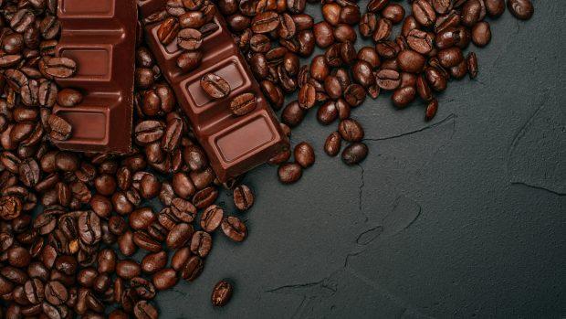 La dieta per il cuore: sì a pasta integrale, caffè e cioccolato fondente