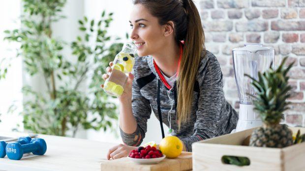 La prima colazione dello sportivo: cosa mangiare (e quando)