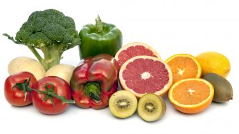Vitamina C: utile per non ammalarsi e per chi fa sport