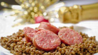 Lenticchie: proteine, ferro e fibre. Ma vanno mangiate così