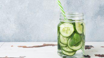 Dieta detox per lo sportivo: gli alimenti da prediligere e quelli da evitare