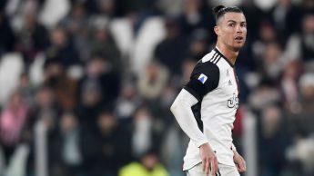 La dieta di Cristiano Ronaldo: molte proteine, zero alcolici e tanto riposo