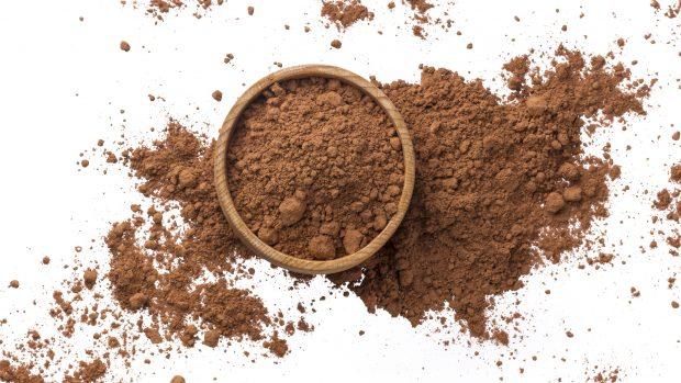 Cacao amaro, alleato dello sportivo grazie a flavonoidi e magnesio