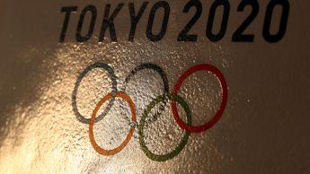 Olimpiadi Tokyo 2020, così si preparano gli atleti. Il dottor Rovera: