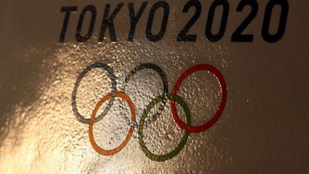 """Olimpiadi Tokyo 2020, così si preparano gli atleti. Il dottor Rovera: """"Dieta di qualità, tanto riposo e tecniche di concentrazione"""""""