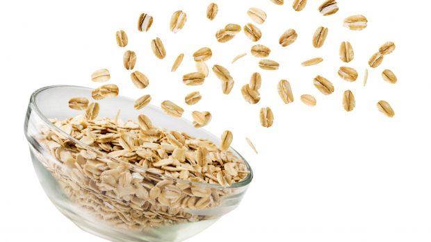 Avena come Novak Djokovic: le tante proprietà di un cereale... proteico