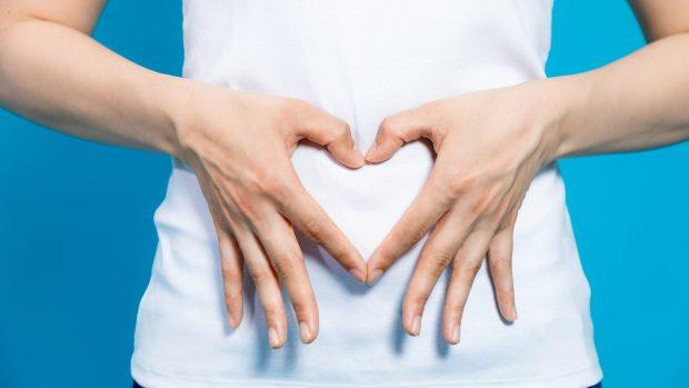 Un microbiota intestinale sano migliora la prestazione sportiva. Ecco gli alimenti che lo nutrono