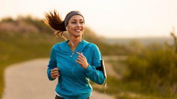 Combattere l'ansia con lo sport, la psicologa: