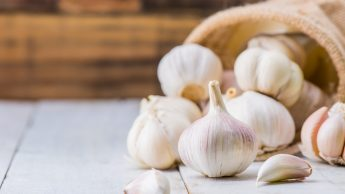 Coronavirus, aglio per prevenirlo? La nutrizionista:
