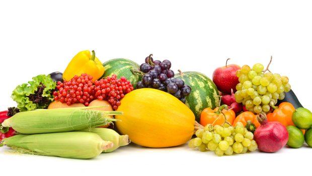 """Dieta detox in quarantena, la nutrizionista: """"Ridurre glutine e attenzione agli additivi"""""""