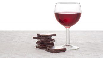 Dieta Sirt: stimolare il metabolismo con gusto.