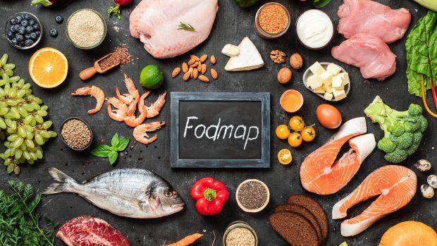 Dieta FODMAP contro la pancia gonfia: i consigli della dietista