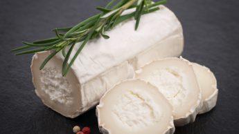 Formaggi di capra: meno grassi e colesterolo, più calcio e ferro. La nutrizionista: