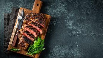 Dieta Plank, la dietista: