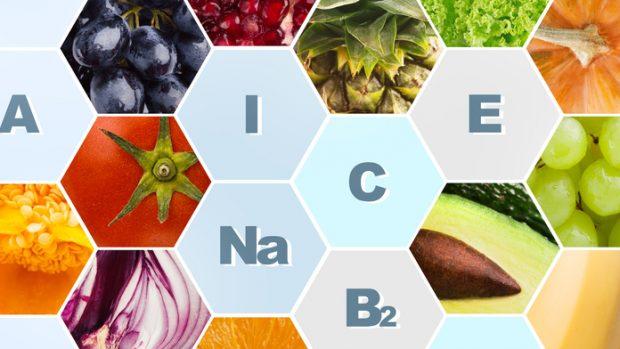 Vitamine idrosolubili e liposolubili: quali dobbiamo assumere regolarmente e di quali possiamo fare 'scorta'