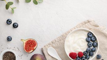 Probiotici e prebiotici, la dietista: