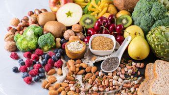 Cosa mangiare per aumentare le difese immunitarie? La dietista: