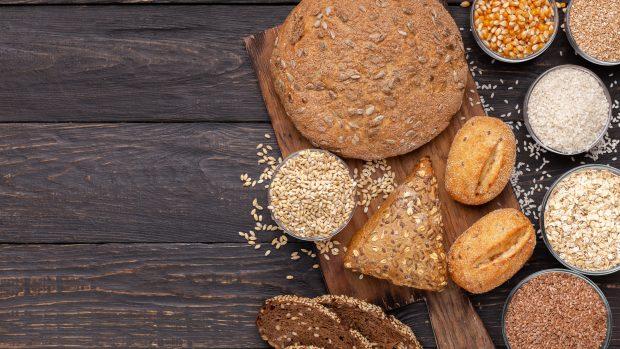 Glutine: i pro e i contro. E i sintomi che ci dicono che stiamo esagerando