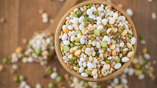 Rame, minerale utile per la salute di pelle, capelli e muscoli. La nutrizionista: