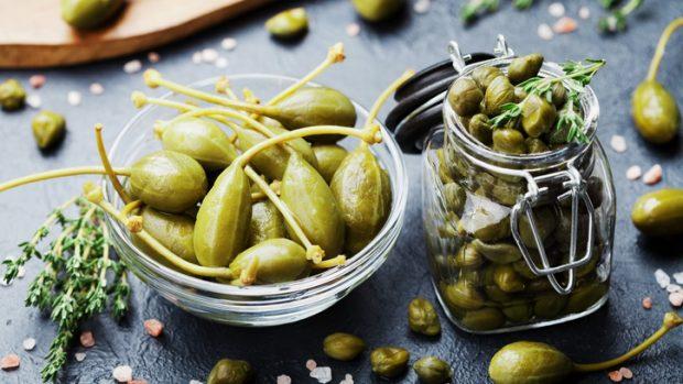 Flavonoli alleati contro ipertensione, colesterolo e stress ossidativo: ecco dove trovarli
