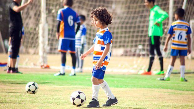 """Bambini, sport e merenda. Ricerca Doxa: """"Ad incidere su obesità e salute è soprattutto la sedentarietà"""""""