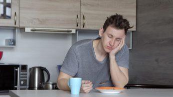 Dieta anti affaticamento: gli errori da evitare e i cibi amici. La dietista: