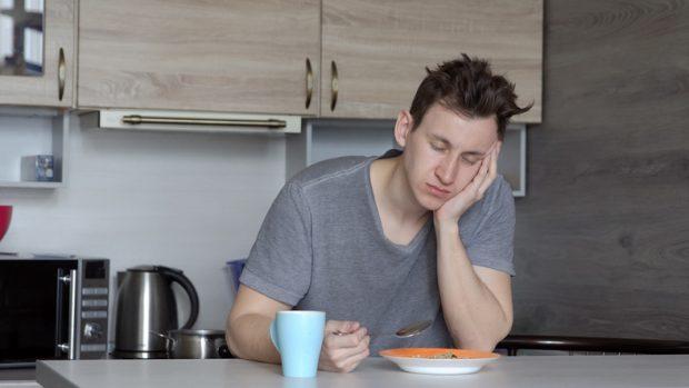"""Dieta anti affaticamento: gli errori da evitare e i cibi amici. La dietista: """"Non dimenticate proteine e sali minerali"""""""