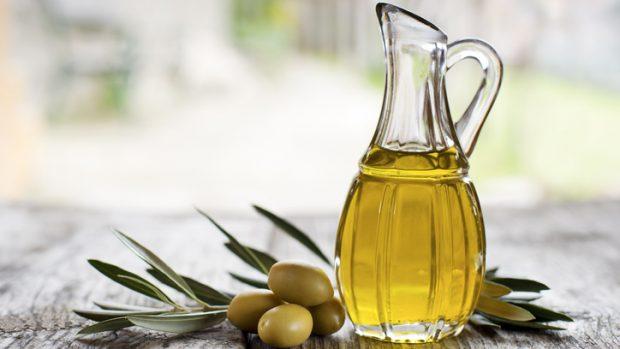 Olio extravergine di oliva, l'Italia Team ambasciatore a Tokyo 2020 dell'elisir della dieta mediterranea