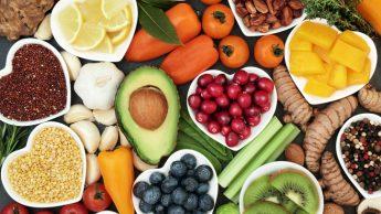 Dieta antinfiammatoria: uno stile alimentare per prevenire le patologie dell'era moderna