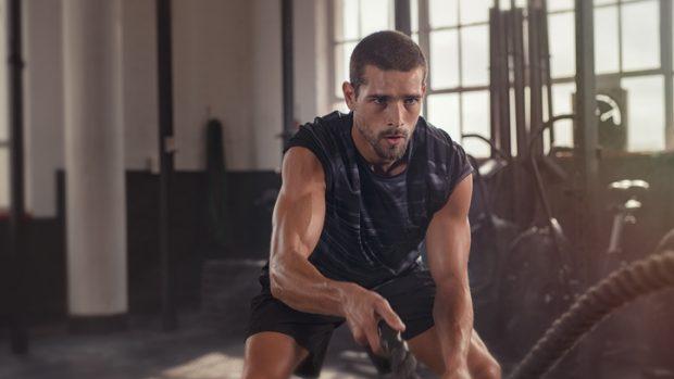 Metabolismo basale e sport: ecco cosa davvero lo fa aumentare