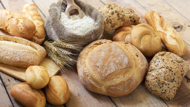 Pane, meglio integrale? E la lievitazione? Risponde la dietista