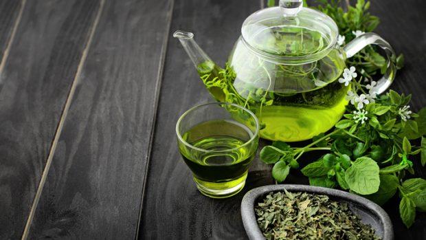 Tisane detox: dalla betulla anti ritenzione ai semi di finocchio contro il gonfiore. I consigli della nutrizionista