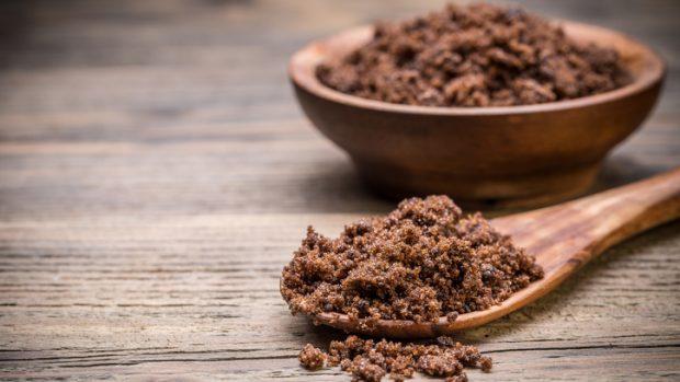Mascobado: lo zucchero di canna grezzo che contiene anche minerali e vitamine