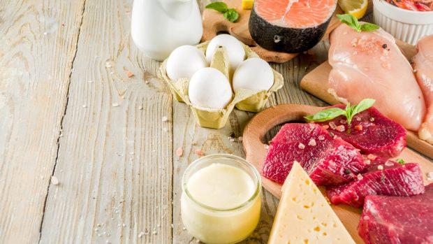 Biotina: la vitamina che sostiene il metabolismo degli sportivi (ma non solo)