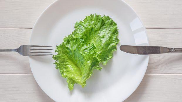 """Dieta detox dopo le feste? La nutrizionista: """"Ecco cosa funziona davvero"""""""