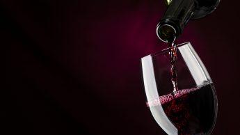 Resveratrolo nel vino? Ghiselli (CREA):