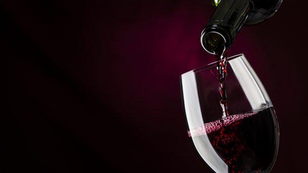 """Resveratrolo nel vino? Ghiselli (CREA): """"Non si possono attribuire valenze positive a bevande alcoliche"""""""