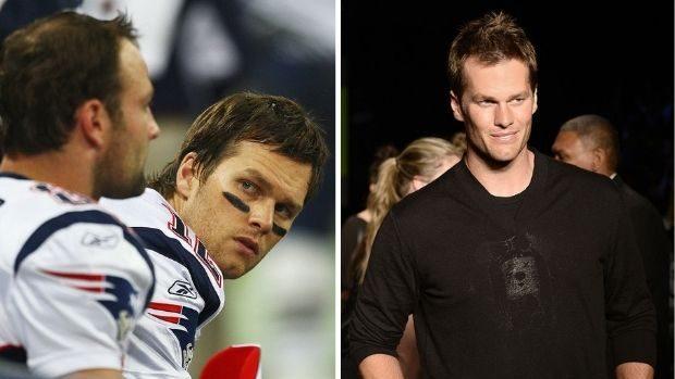 tom Brady dieta quarterback campione Super Bowl 2021