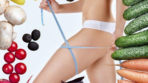 La dieta contro la ritenzione idrica: alimenti sì e alimenti no per prevenire la cellulite