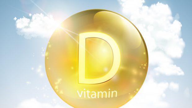 Vitamina D, i benefici e gli effetti sul sistema immunitario. Contro il Covid ma non solo