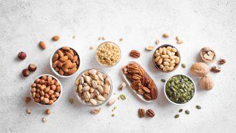 Magnesio: a cosa serve, quali sono le fonti e i sintomi di una carenza