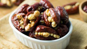 Snack dietetici e per sportivi, equilibrati e sani. I consigli della dietista