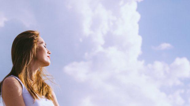 Carenza di vitamina D: ecco perché è facile averla. Come diagnosticarla ed evitarla