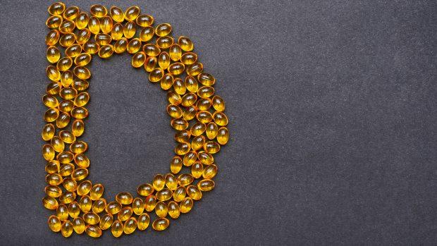 Integratore di vitamina D, quando può essere utile? Qual è il migliore? Il punto con l'endocrinologo